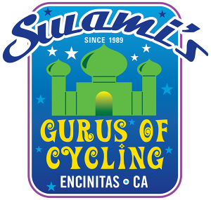 swamis_gurus-of-cycling