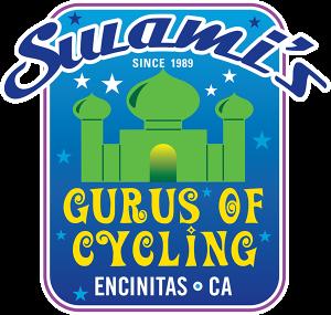 swamis_gurus-of-cycling