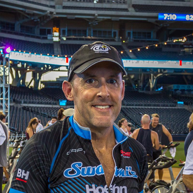 Rob Klingensmith