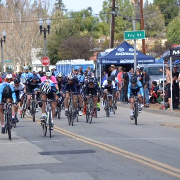 Press Release: New San Diego Criterium Series Kicks Off in 2016