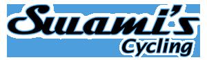 Swami's Cycling Club