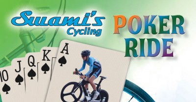 2017-poker-ride-feature