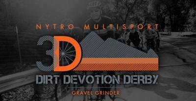 nytro_dirt-devotion_derby-small