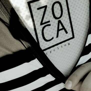 An interview with kit supplier ZOCA GEAR