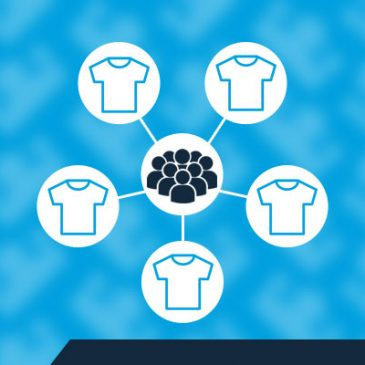 New Clothing Manufacturer Selection Process